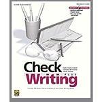 2K Games ProBiz Check Writer Plus