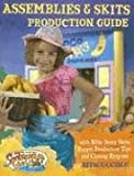 img - for SonTreasure Assemblies and Skits Product (Sontreasure Island) book / textbook / text book