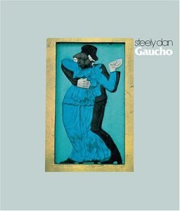 Steely Dan Gaucho Dvd Audio Amazon Com Music