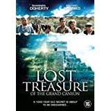 LOST TREASURE OF THE GRAND CANYON [2008]