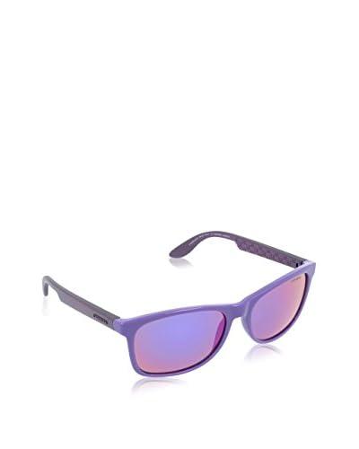 CARRERA Gafas de Sol 5005 TE DEL (56 mm) Violeta