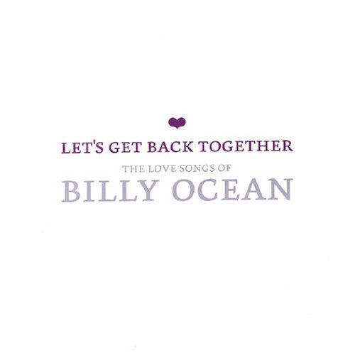 Billy Ocean - Let