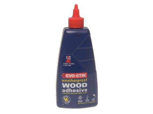 evo-stik-wood-adhesive-weatherproof-500ml-717411