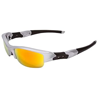 460f4fc532 Oakley Sunglasses Amazon Com « Heritage Malta