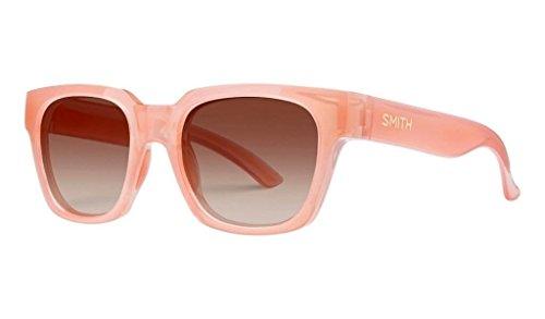 smith-comstock-s-sunglasses-0wjp-pink-51-20-140