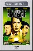 The Guns of Navarone [Superbit] [DVD]