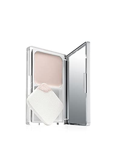 Clinique Polvos Compactos Acné Solutions 05 10 gr