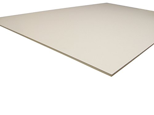gator-board-white-24x36-10