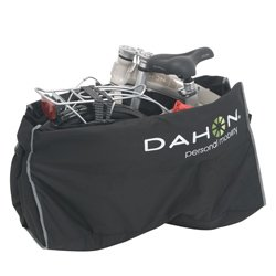 Amazon.com : Dahon El Bolso Carry Bag : Folding Bicycles : Sports