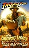 Indiana Jones and the Unicorn&#39;s Legacy