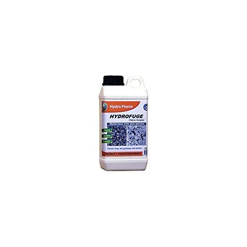 hydrofuge-special-pierre-hydro-pierre-bidon-de-1-l