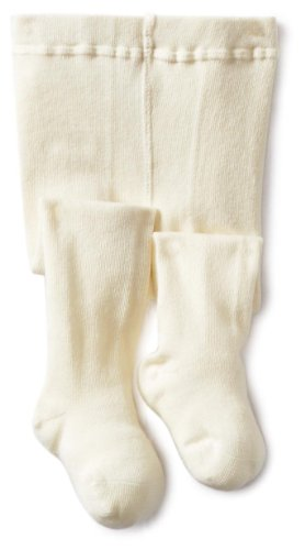 jefferies-socks-baby-girls-seamless-organic-cotton-tights-ivory-6-18-months