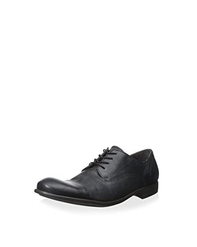 John Varvatos Men's Lace Up Oxford