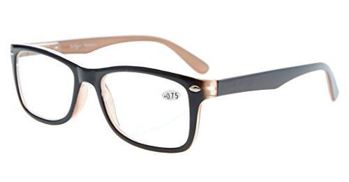 eyekepper-readers-spring-hinges-quality-classic-vintage-style-reading-glasses-black-brown-10