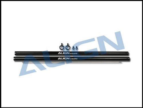 Align H25030-00 250 Tail Boom - 1