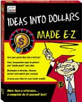 Ideas Into Dollars Made E-Z