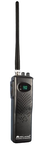 Midland 75-785 40-Channel CB Radio