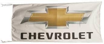 chevrolet-flag-banner-5-x-25-sonic-spark-cruze