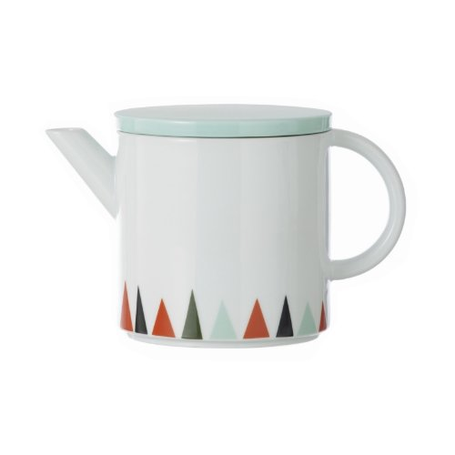 Tea Pot von Ferm Living
