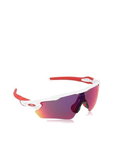 Oakley Gafas de Sol Radar Ev Path (130 mm) Blanco
