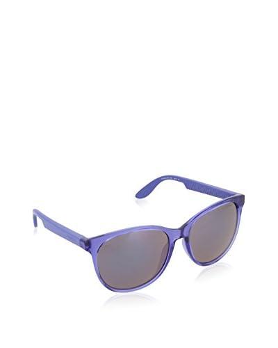 Carrera Occhiali da sole 5001IH Blu