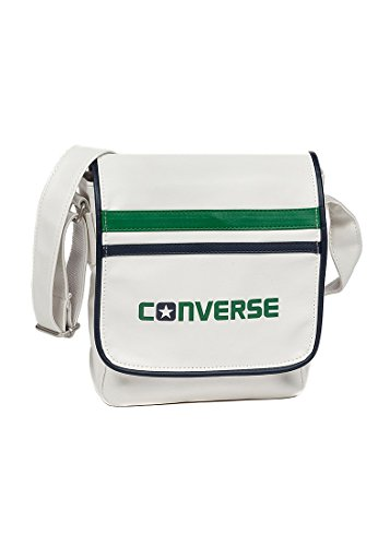converse-student-small-fortune-bag-regular-white