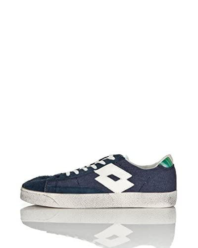 Lotto Leggenda Zapatillas Low