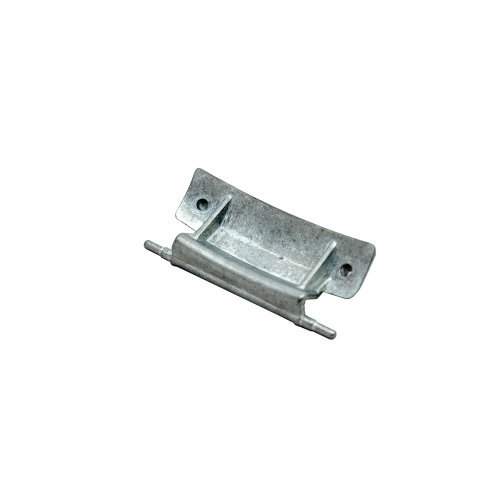Onapplianceparts Door Hinge For Creda Hotpoint Washing Machine. Equivalent To Part Number C00119413