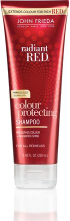 john-freida-radiant-red-shampoo-845-oz