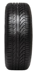 20″ Lionhart Tire 275 35ZR 20 LIONHART LH Three 97W XL (1pc) 275 35 20 2753520