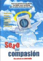 SEXO POR COMPASION NTSC REGION 1 and 4 DVD Import Latin America Laura Mana Carmen Salinas