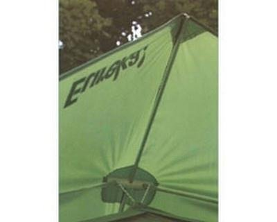 Eureka! Fly Rod Timberline 2,4 (Eureka Timberline Sq 2xt Tent compare prices)