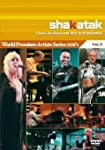 World Premium Artists Series 100's Shakatak Live at duo MUSIC EXCHANGE [DVD]
