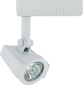 Liteline aa1010 wh alpha track fixture 12v white cheap low liteline aa1010 wh alpha track fixture 12v white mozeypictures Image collections