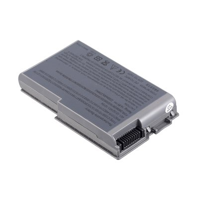 NEW Battery for Dell 1M590 H9685 Inspiron 500m 600m c1295 3r305 H9685