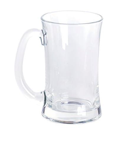 Enjoy Home Set Bicchiere Birra 6 pezzi
