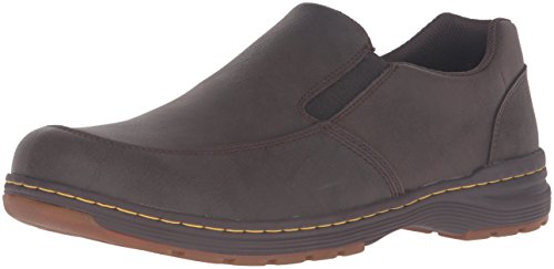 drmartens-mens-brennan-vancouver-brown-leather-shoes-42-eu