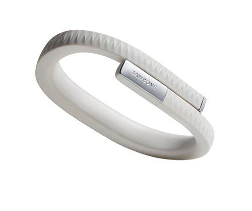 up-by-jawbone-large-wristband-light-grey