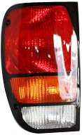 TYC 11-3238-01 Mazda Pickup Driver Side Replacement Tail Light Assembly