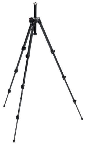 Manfrotto 732CY M-Y CARBON STATIV OHNE KOPF