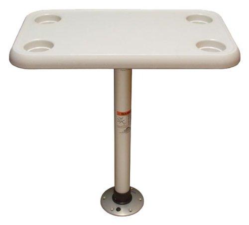 Springfield marine 1690107 rectangle thread lock table for Table 6 usmc