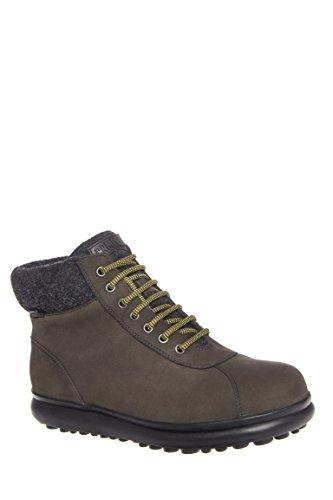 Men's Pelotas Protect Ankle Boot