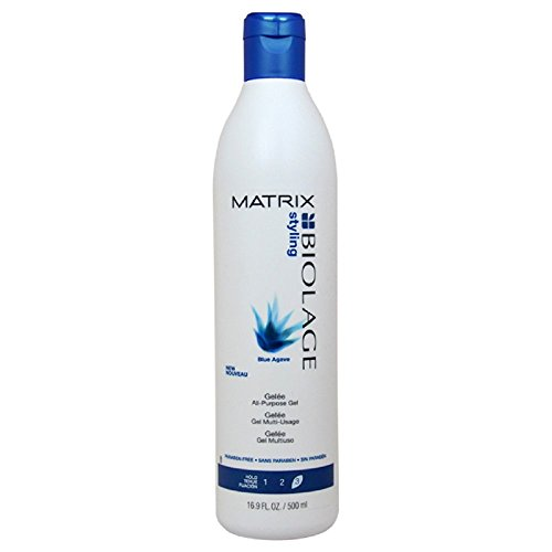 matrix-biolage-styling-gelee-500-ml-169-oz