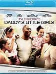 Daddy's Little Girls (Blu-ray Disc 2007)