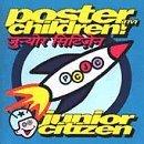 Junior Citizen by Poster Children (1995-02-14)