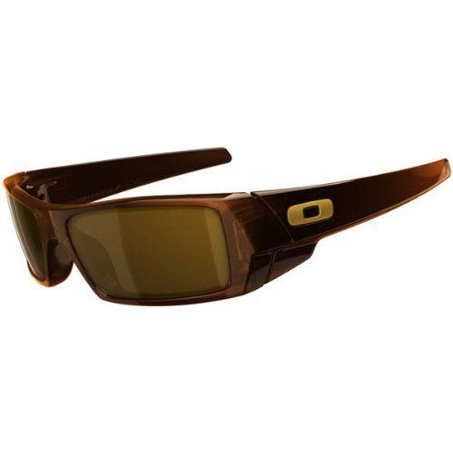 Where to buy Oakley Gascan Men's Lifestyle Casual Sunglasses/Eyewear ...