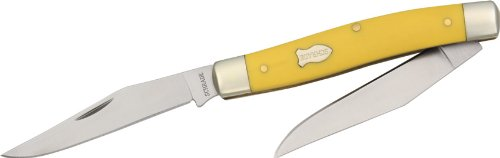 Buy Knives Online