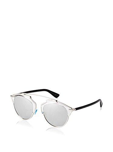 occhiali-da-sole-dior-diorsoreal-col-app-dc