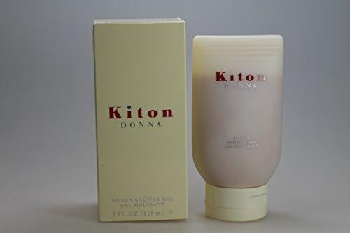 kiton-donna-150-ml-silken-shower-gel