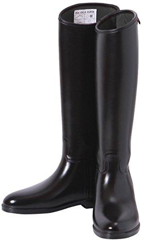 Shires, Stivali da equitazione donna 31/ size 12